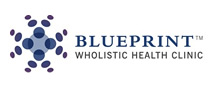 BLUEPRINT Wholistic Health Clinic